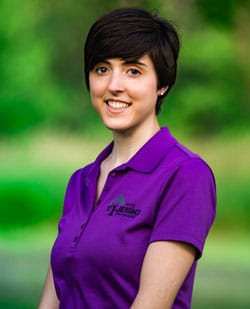 Chiropractor Beaver Dam WI Stephanie Tyjeski