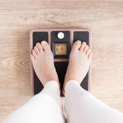Zerona Laser Beaver Dam WI Weight Loss